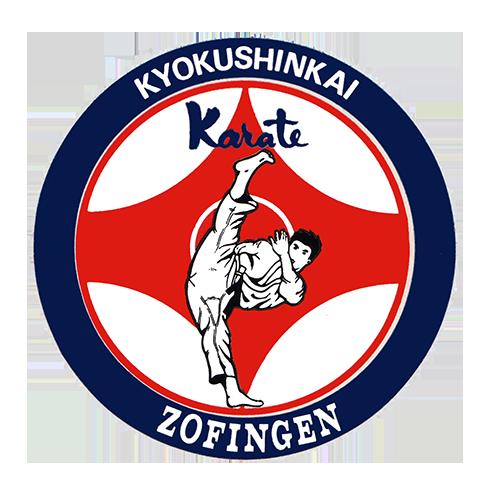 Karate Club Zofingen